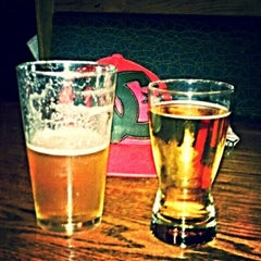 Photo taken at Acme Draft House by Nick H. on 12/2/2014