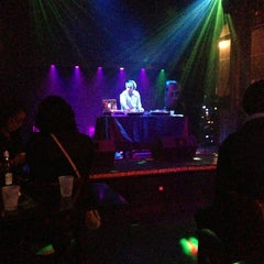 Photo taken at Boiler Room by Robert P. on 3/6/2013