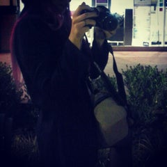 Photo taken at Portal Escobar Shopping by Elliot on 11/25/2012