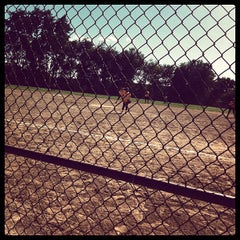 Photo taken at Recplex by Bagoly💀 on 9/15/2012