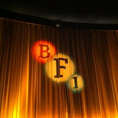 Photo taken at Vue Cinema by Hayathem A. on 10/11/2012