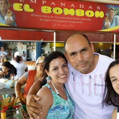 Photo taken at Mercado Municipal de Conejeros by Augusto Z. on 9/14/2014