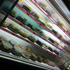 Photo taken at Hipermarket by Diego V. on 2/3/2013