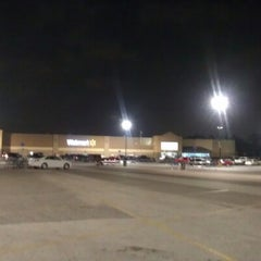 Photo taken at Walmart Supercenter by Kalum (Kdog) J. on 9/25/2012