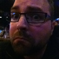 Photo taken at Jack's Public House by Adam G. on 9/29/2012