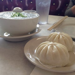 Photo taken at Chiang's Gourmet by Chris S. on 6/1/2014