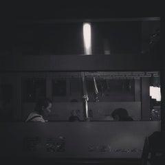 Photo taken at Shin Chon Garden Restaurant by Jonathan M. on 10/12/2014