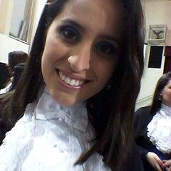 Photo taken at Fundação Evangélica de Novo Hamburgo - IENH by Natana L. on 10/14/2014
