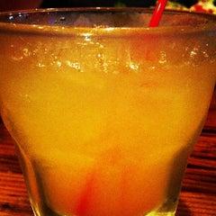 Photo taken at Miller's Fort Lauderdale Ale House Restaurant by Steven ¯. on 7/19/2013