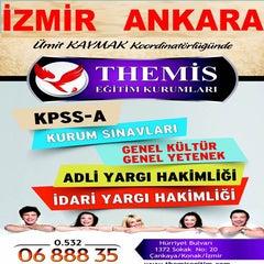 Photo taken at DEÜ İİBF B Amfileri by sibel k. on 6/8/2015