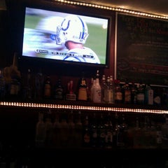 Photo taken at TJs, Portsmouth NH by Rand F. on 11/9/2012
