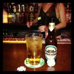 Photo taken at McKenna's Pub by Katherine G. on 11/16/2012