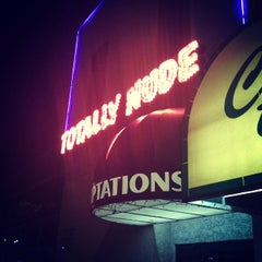Photo taken at Czar Bar by Tess D. on 10/11/2014