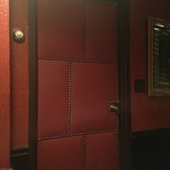 Photo taken at G.K.'s Red Dog Tavern by PJ S. on 9/18/2015