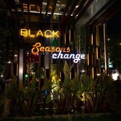 Photo taken at Seasons Change by ฟอเฟิร์ส จ. on 4/28/2015