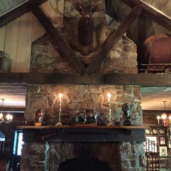 Photo taken at Spread Eagle Tavern by Peter A. on 7/25/2015