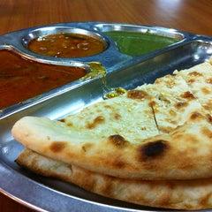 Photo taken at Restoran Anma & Uncle JJ by Nazrul M. on 2/25/2013