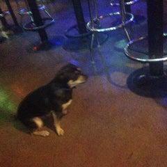 Photo taken at Huntridge Tavern by Samantha C. on 4/18/2014