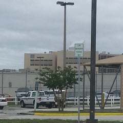 Photo taken at Orange County Jail by J T. on 6/6/2013
