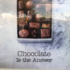 Photo taken at See's Candies by Gary M. on 2/11/2016