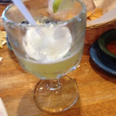 Photo taken at El Ranchero by Ashley M. on 5/6/2014