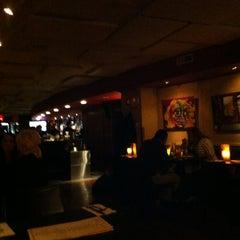 Photo taken at Coda by Brandon B. on 11/9/2012