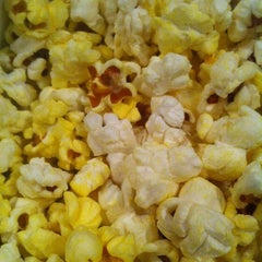 Photo taken at Cineplexx Hohenems by Tom S. on 2/16/2013