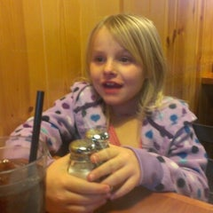Photo taken at Dillon's Grill by chris p. on 11/8/2012