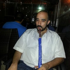 Photo taken at Transilvania Restaurant & Café by mohammad h. on 8/16/2013