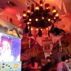 Photo taken at Paco's Tacos by Lorena M. on 10/16/2012