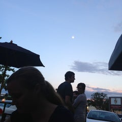 Photo taken at Ollie's Public House by Dena M. on 5/23/2013
