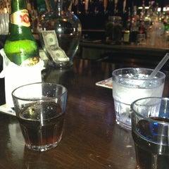 Photo taken at Scotty's Pub by brandy g. on 3/5/2013