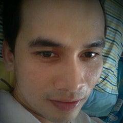 Photo taken at Tara Lake Bangkok Hotel by ปุคลุค on 5/12/2012