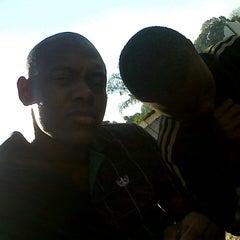 Photo taken at Traffic & Licensing Department Nelspruit by Jack Mbongeni N. on 6/28/2012