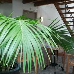 Photo taken at Buren Hotel by Mehis M. on 6/11/2012