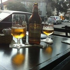 Photo taken at DuJuZé by Fernando B. on 6/16/2012
