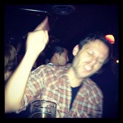 Photo taken at Savoy by Carly M. on 8/17/2012