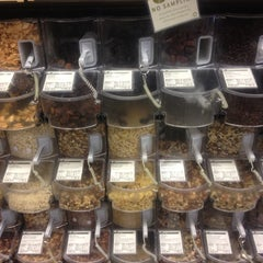 Photo taken at Whole Foods Market by Felipe M. on 8/7/2012