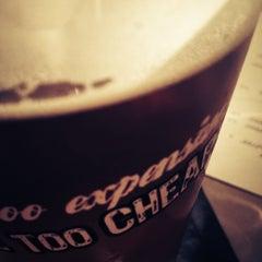 Photo taken at Sorrel Restaurant Bistro by Cas H. on 6/16/2012