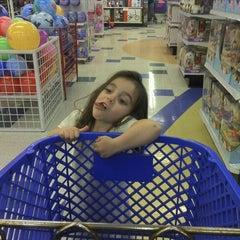 """Photo taken at Toys """"R"""" Us by Desiree C. on 5/4/2012"""