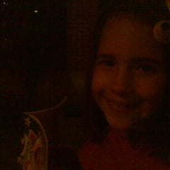Photo taken at Garcia's Mexican Restaurant by Stephanie M. on 12/12/2011