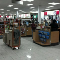 Photo taken at Kohl's by Shaun K. on 12/9/2011