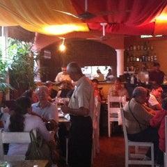 Photo taken at Luigi's by Joao Augusto on 7/28/2012