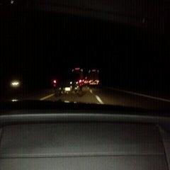 Photo taken at Interstate 24 by ashley b. on 9/24/2011