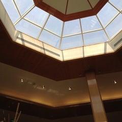 Photo taken at Macy's by Jun G. on 6/16/2012