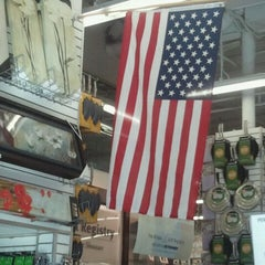 Photo taken at Bed Bath & Beyond by Emert F. on 1/14/2012