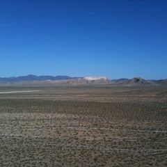 Photo taken at SW Summit #1 by Nick G. on 4/4/2011