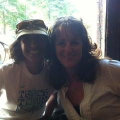 Photo taken at Max's Tavern by Kristin R. on 7/2/2012