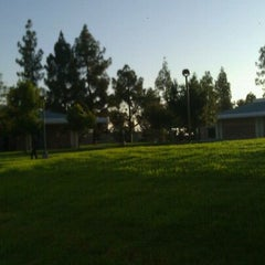 Photo taken at Grossmont College by Paul M. on 8/23/2011