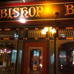Photo taken at Bishop and Belcher by David B. on 8/14/2012